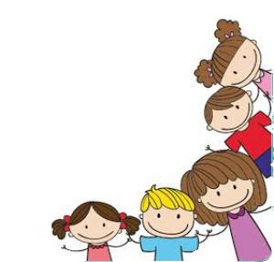 L 39 infanzia e il business dall 39 asilo nido alla fattoria - Aprire asilo nido privato requisiti ...