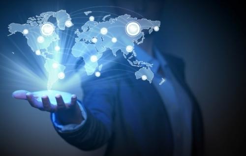 Scopri le opportunità dei mercati esteri: le prime informazioni te le diamo noi