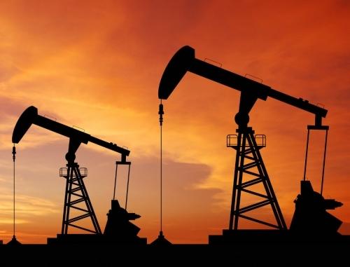 On line il listino prezzi dei prodotti petroliferi