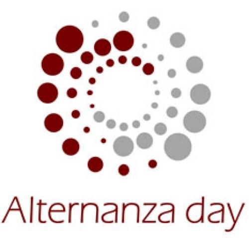 Alternanza Day: i progetti per l'alternanza presentati alle scuole