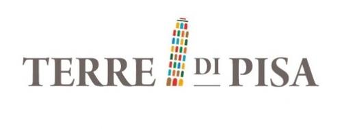 Presentazione del marchio Terre di Pisa