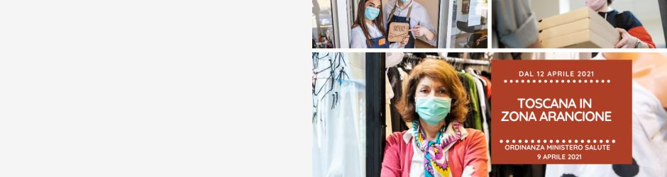 Coronavirus: informazioni utili per le imprese