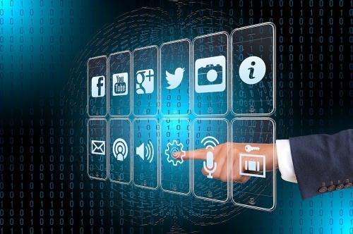 Disponibili voucher per la digitalizzazione delle PMI