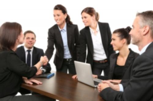Avviato un procedimento di verifica requisiti morali e professionali - Agenti di commercio, Agenti di affari in mediazione, Mediatori marittimi e Spedizionieri