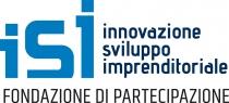 Fondazione di partecipazione per l'innovazione e lo sviluppo imprenditoriale (ISI) - ex Assefi