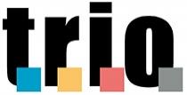 Progetto Trio: il sistema di web learning gratuito della Regione Toscana