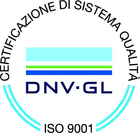 I servizi della Camera di Commercio di Pisa certificati ISO 9001:2015