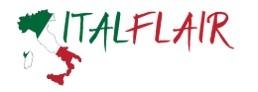 Italianflair