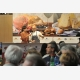 Terre di Pisa Food and Wine Festival 2019 Show Cooking
