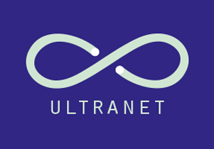 Ultranet: Banda ultra larga Italia ultramoderna